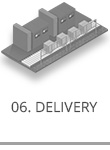 06. DELIVERY